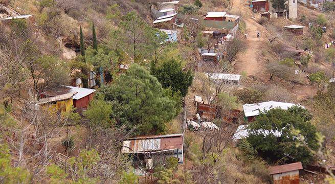 Rezago_Habitacional_Alcaldes_de_Mexico_Octubre_2015