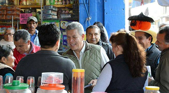 Se-Compromete-Penchyna-Con-Comunidades-De-Hidalgo-Alcaldes-De-México-2015
