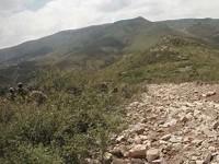Proponen soluciones a la erosión de suelos en Zacatecas