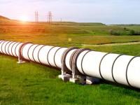 Desarrollan tecnología verde para transporte de petróleo en ductos