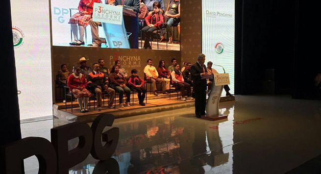 Tercer_Informe_Legislativo_Penchyna-Alcaldes-De-México-2015