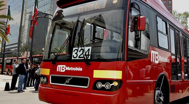 Transporte_DF_Tarjeta_Unica_Alcaldes_de_Mexico_Octubre_2015