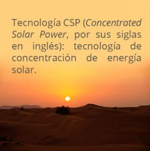 tecnologia-csp