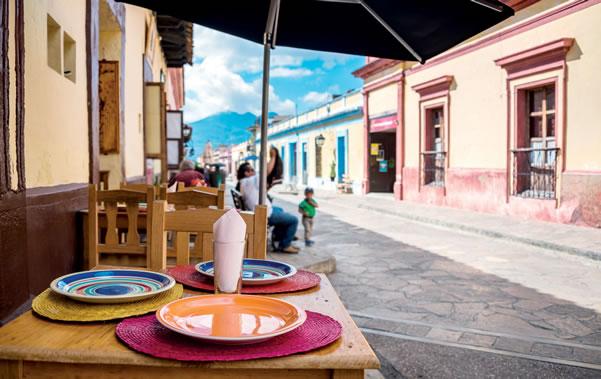 turismo-inversion-mexico