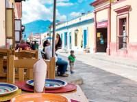 México, un buen destino para invertir