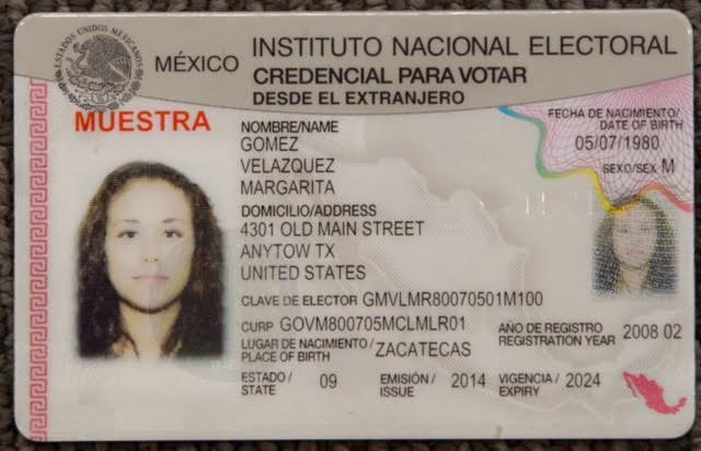 Credencial_Votar_desde_Extranjero_Alcaldes_de_Mexico
