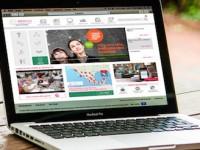 Fortalece Infotec el gobierno electrónico en México