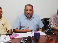 Aguinaldo asegurado en Acapulco pese a deuda millonaria: Ayuntamiento