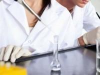 México y Alemania financiarán trabajos científicos en conjunto