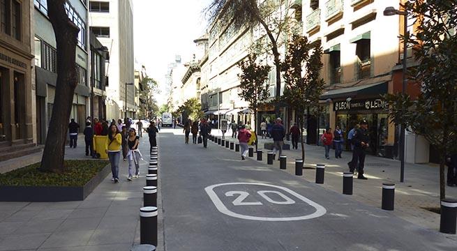 Analizan_tarifa_congestionamiento_DF_Alcaldes_de_Mexico_Noviembre_2015