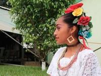 Apoyan la formación académica de mujeres indígenas en Yucatán