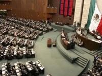Aprueban Presupuesto de Egresos 2016