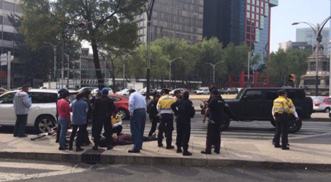 Atropellan_otro_ciclista_en_Reforma_Alcaldes_de_Mexico_Noviembre_2015