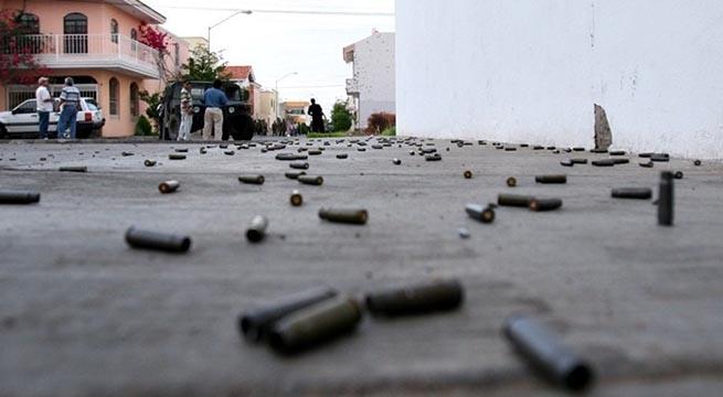 Balacera_Palenque_Gallos_Guerrero_Alcaldes_de_Mexico_Noviembre_2015