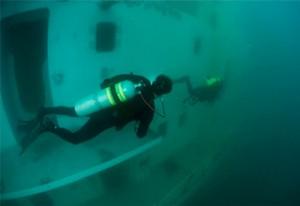 CICESE-parque-submarino-mexico