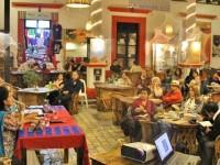 CIESAS: Antropología social para el desarrollo armónico