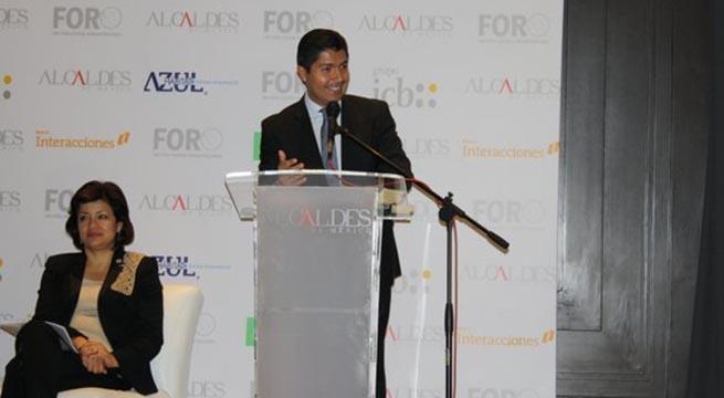 Cabilderos_patito_Foro_ABC_Nuevas_Administraciones_Alcaldes_de_Mexico_Noviembre_2015