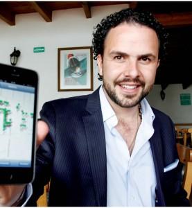 Carlos-Anaya