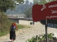 Chiapas, el mayor consumidor de refrescos a nivel nacional