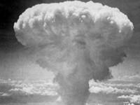 Consecuencias potenciales de un conflicto nuclear para México
