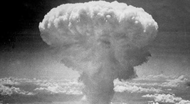 Conflicto_Nuclear_afectaria_Mexico_Alcaldes_de_Mexico_Noviembre_2015