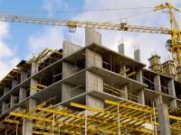 Frenan licencias para edificios en Guadalajara