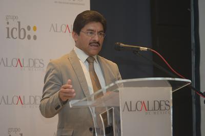Daniel-Poblano-Chavez