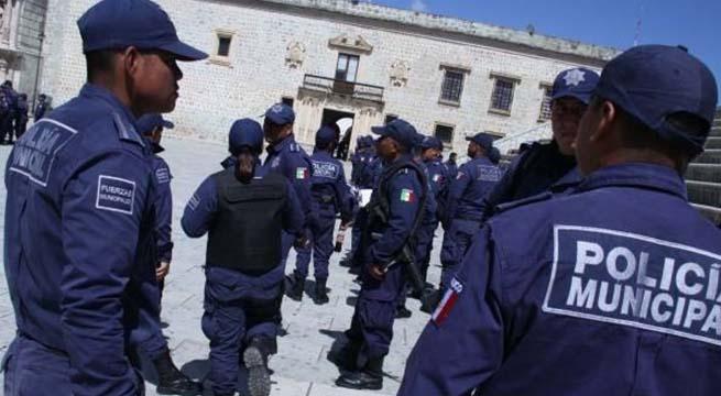 Deficit_policia_municiapl_municipios_Durango_Alcaldes_de_Mexico_Noviembre_2015
