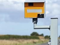 Disminuyen accidentes en Saltillo gracias a tecnología radar
