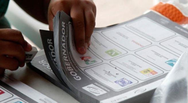 Elecciones_extraordinarias_Colima_Alcaldes_de_Mexico_Noviembre_2015
