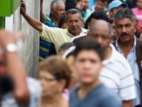 México en último lugar de esperanza de vida y con mala atención médica: OCDE