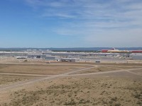 Exgobernador de Nuevo León compró a sus amigos terrenos con sobreprecio