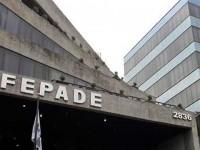 FEPADE investiga a ex líder del PVEM y a funcionarios de Colima por delitos electorales