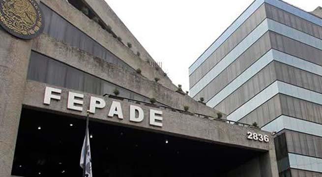 FEPADE_accion_legal_PVEM_Colima_Alcaldes_de_Mexico_Noviembre_2015