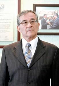 Fernando-Zenil-de-la-Rosa
