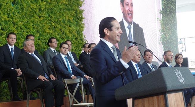 Gabinete_Queretaro_Iniciativa_3de3_Alcaldes_de_Mexico_Noviembre_2015