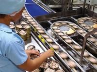 México podrá exportar atún a EU tras ganar litigio ante la OMC