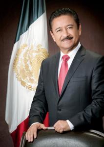 Gilberto-Hirata-Chico