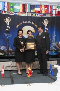 Global_Quality_Awards24web