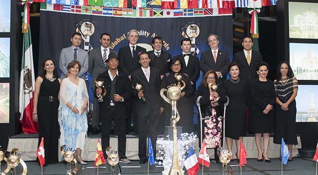 Gold_Elite_ Premio_para_Alcaldes_de_Mexico_Noviembre_2015