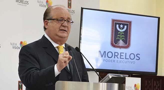 Graco_Ramirez_desaparece_dependencias_Alcaldes_de_Mexico_Noviembre_2015