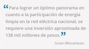 Hacia_una_red_electrica_inteligente_Alcaldes_Mexico