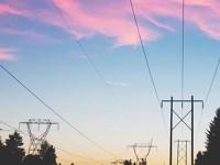Buscan crear una red eléctrica inteligente en México