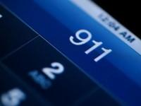 Implementarán el 911 como número único de emergencia en México