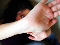 Aguascalientes impulsa agenda contra la violencia de género