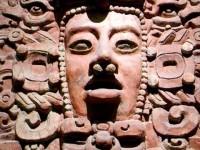 """México """"multicultural"""" todavía debate sobre integración indígena"""