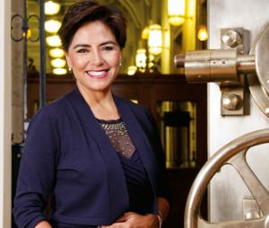 Irene-Espinosa
