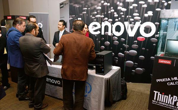 Lenovo-Foro-Alcaldes-de-mexico