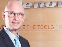 10 años de Lenovo en México