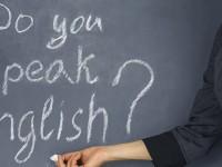 Querétaro y Monterrey con el mejor nivel de inglés